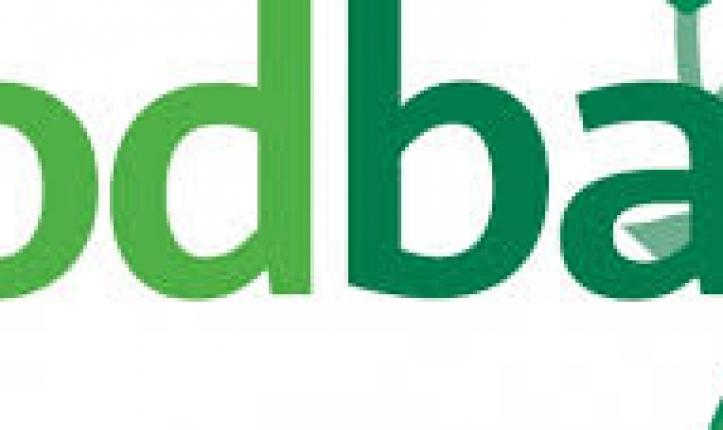 Foodbank News